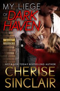My Liege of Dark Haven