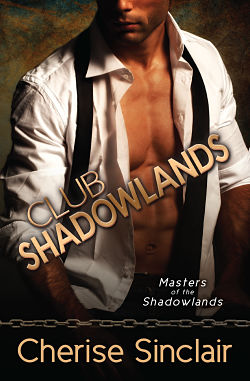 Club Shadowlands in German