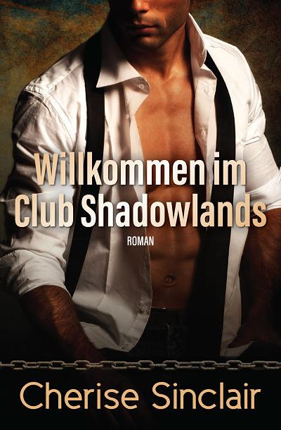 WILLKOMMEN CS COVER ART